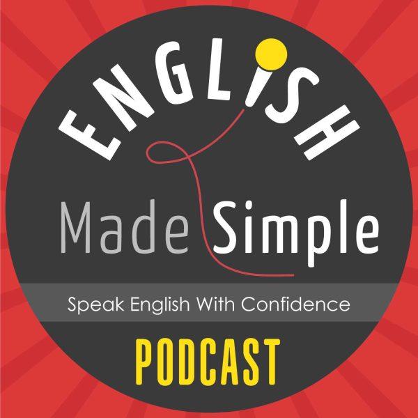 English Podcast English Made Simple