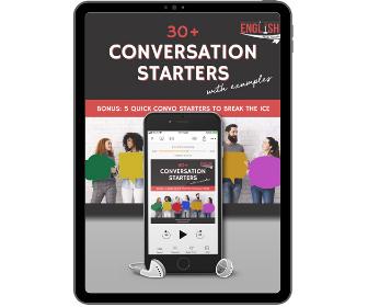 30ConversationStarters